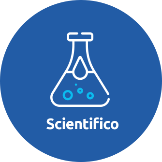 Scientifico